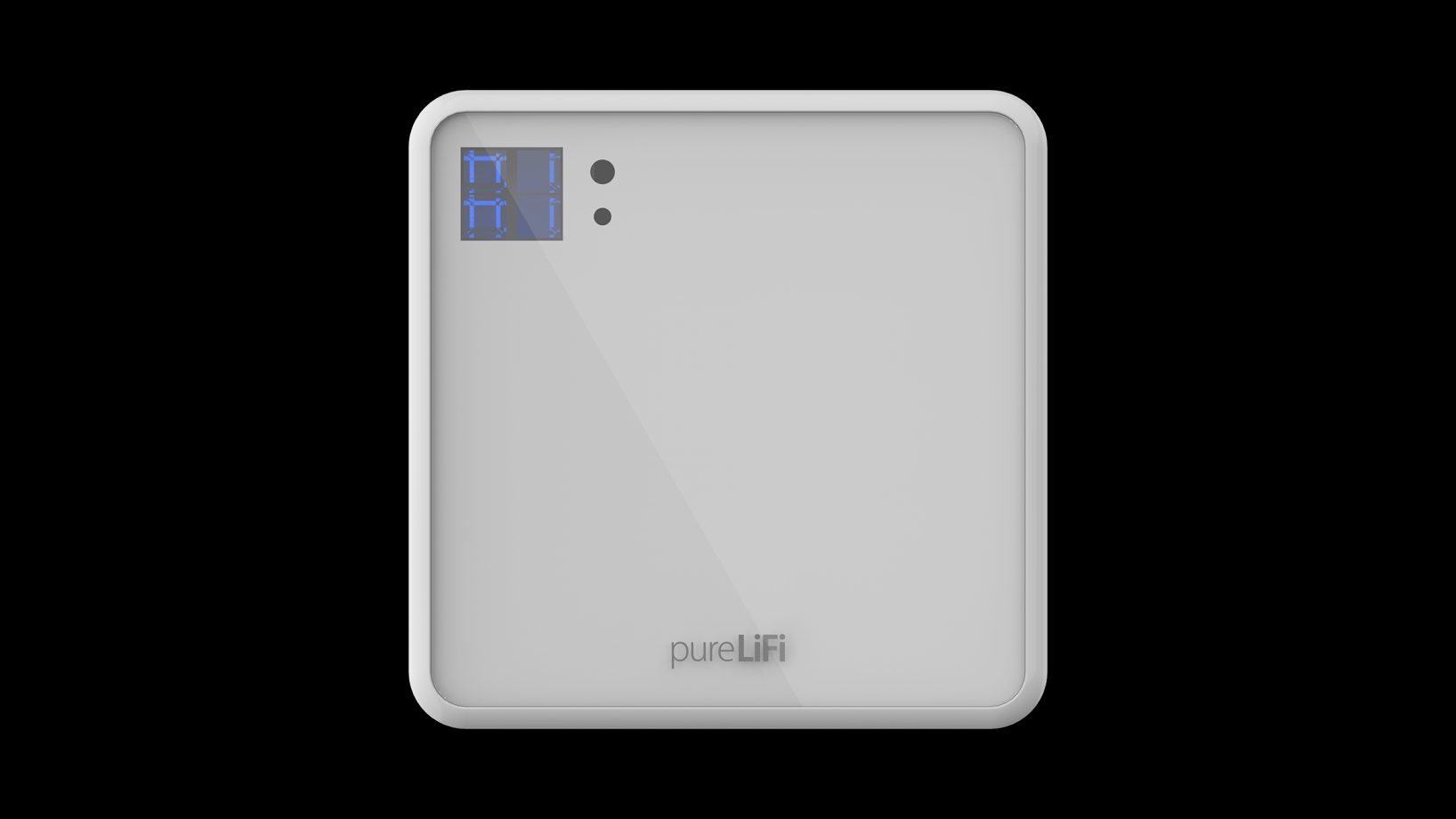 Products Purelifi