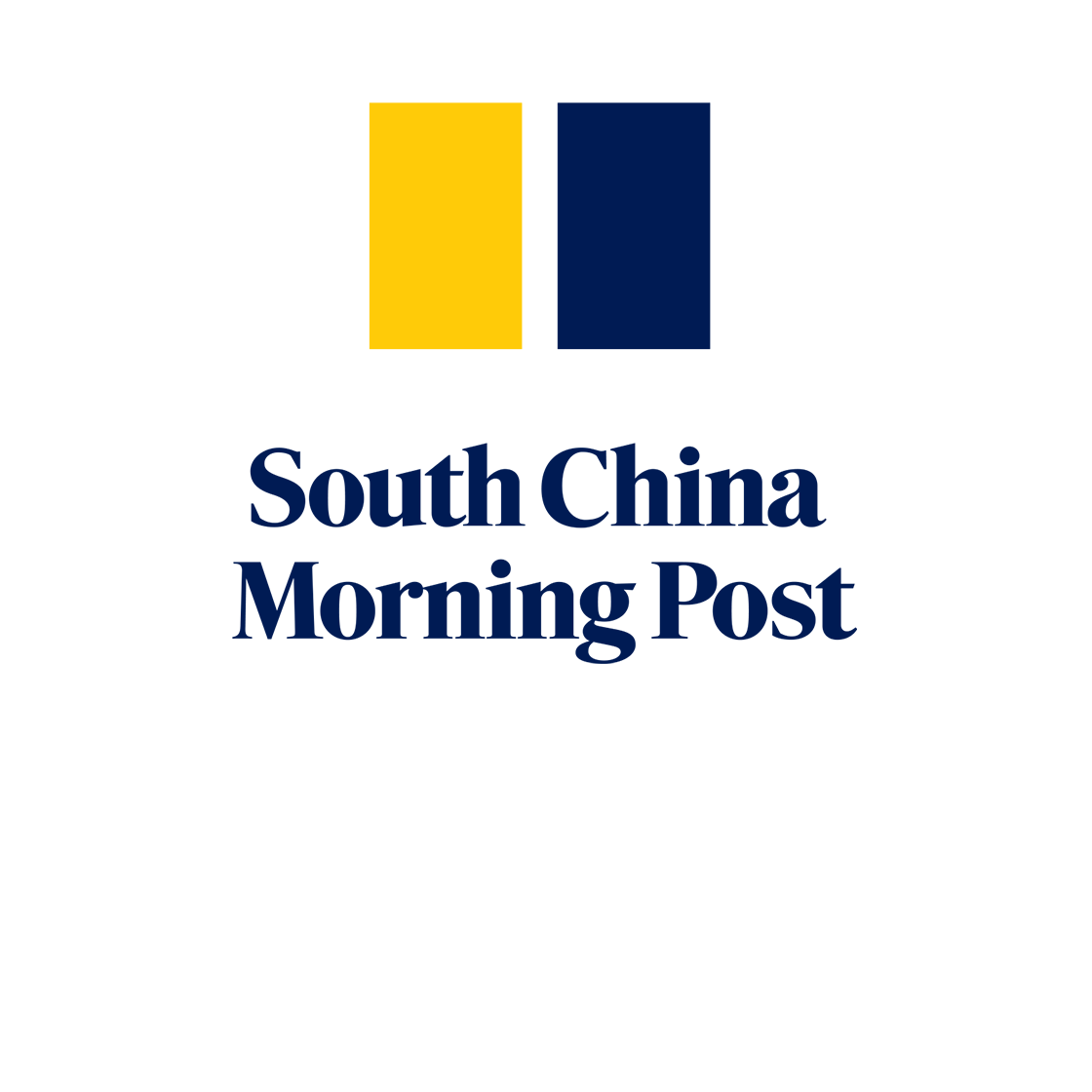 South-China-Morning-Post-Logo03